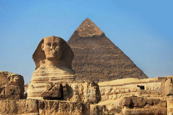 The History of Natural Stone Countertop Materials