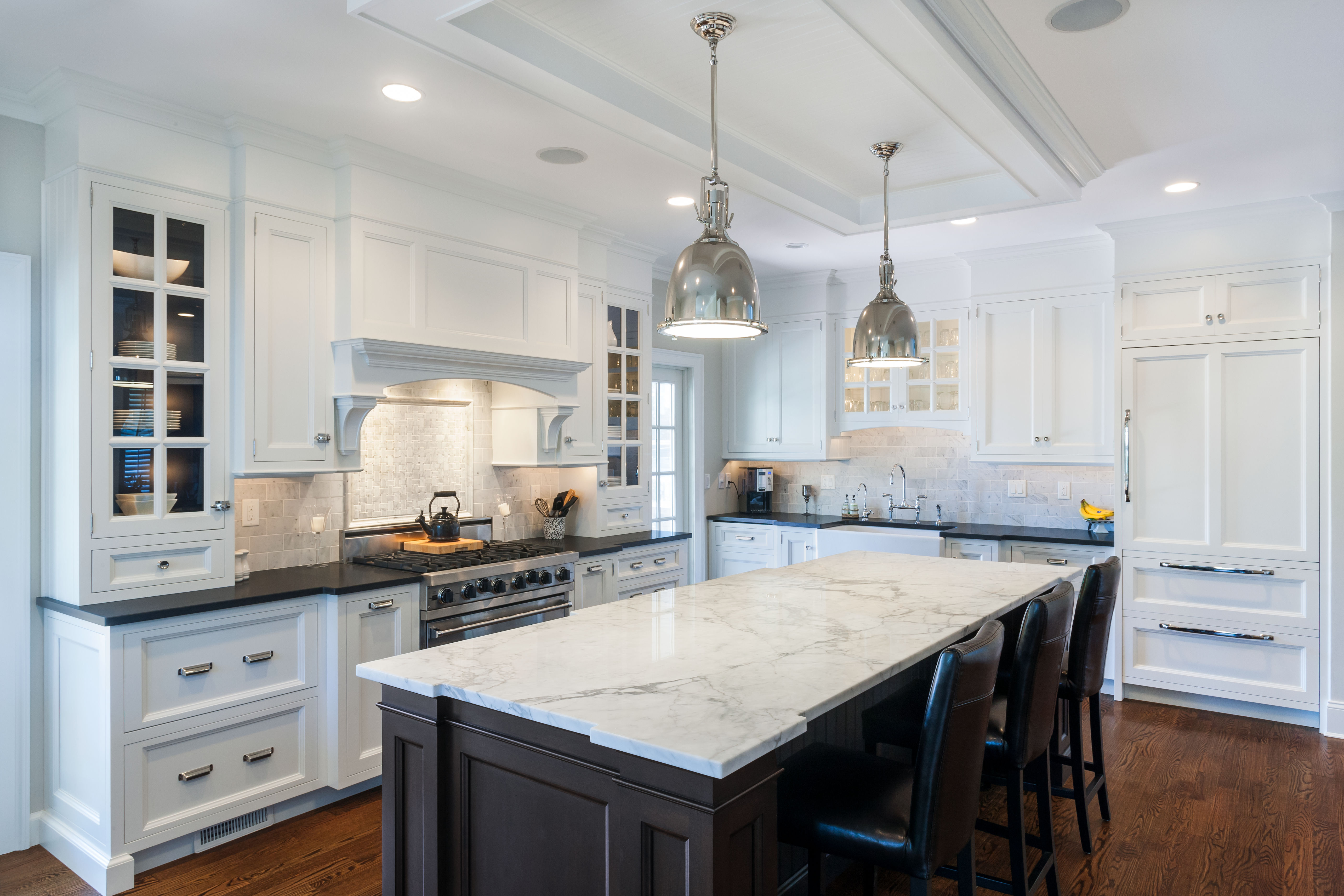 how to design a kitchen island marble kitchen countertops