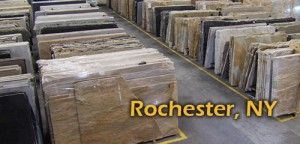 kitchen countertops in the rochester area