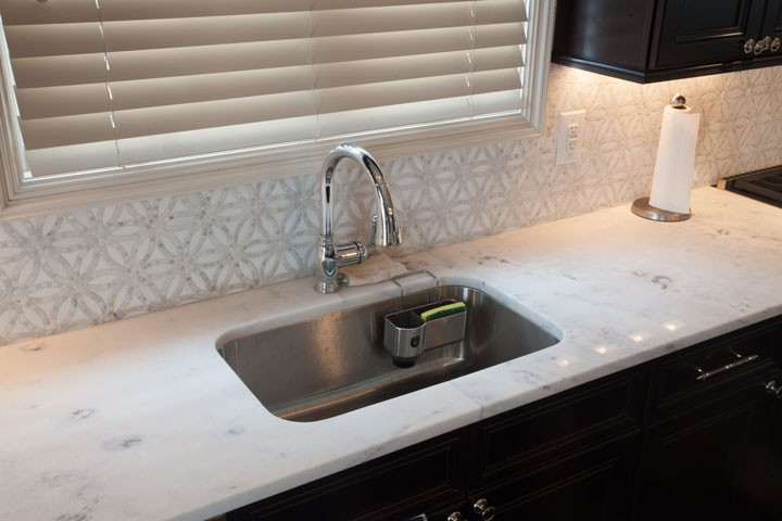 white quartz countertop seams the about countertop seams 361