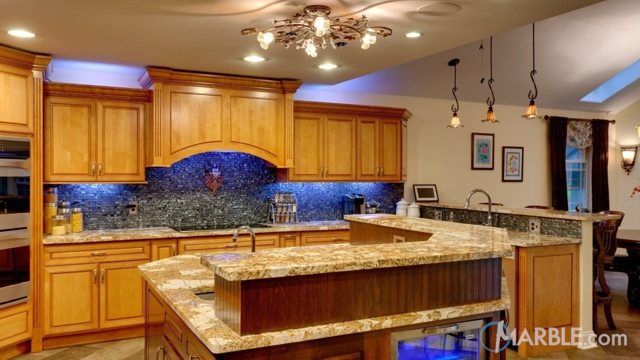 Countertops Or Backsplash What S First Marble Com