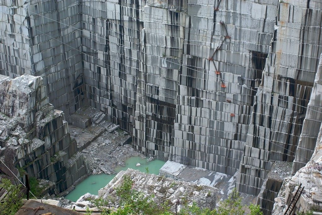 Where Does Granite Come From Marble Com