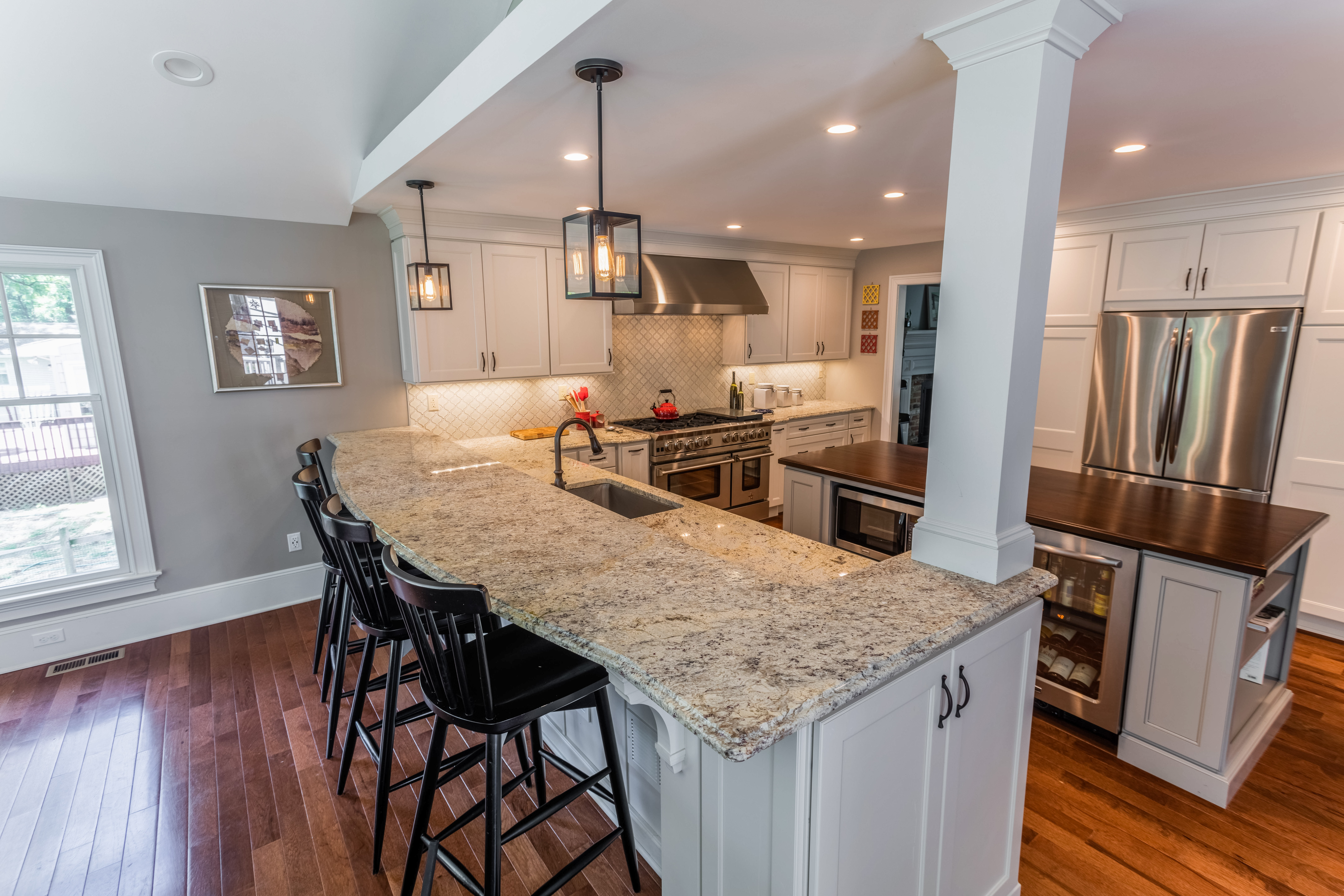 extreme counter tops marble and installation kitchen countertops granite