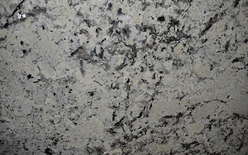 New stones added to our inventory kitchen and interior design for Romanix granite