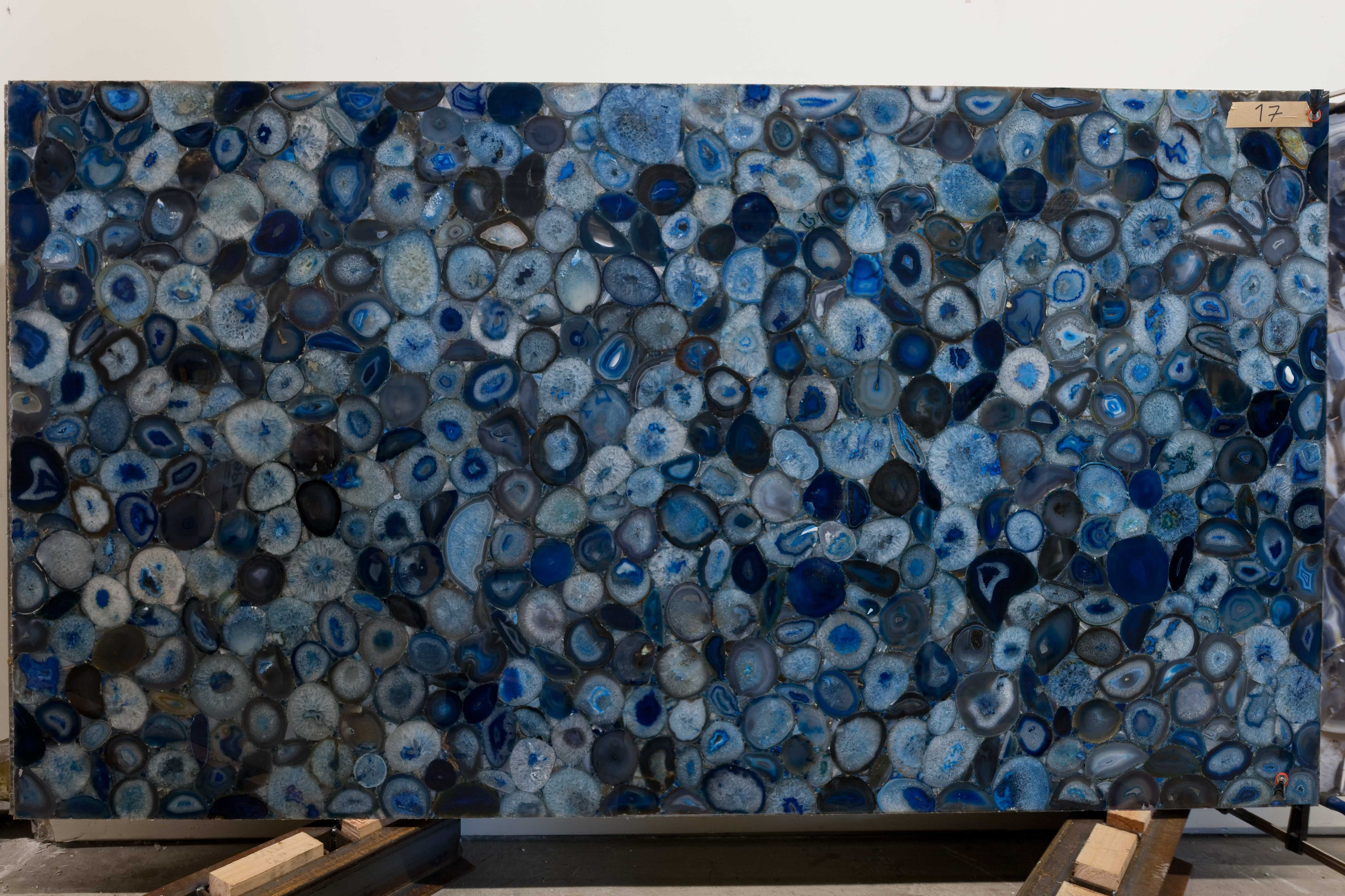 ... But If You Are Looking For A Real Showstopper Of A Kitchen Or Bathroom  Countertop, Onyx Or Gemstone Countertops Might Be A Nice Option For You.