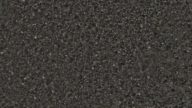 How thick should your marble or granite countertops be for How thick is granite