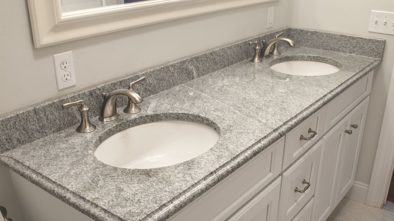 Selecting The Right Countertop Thickness Home Design Tips