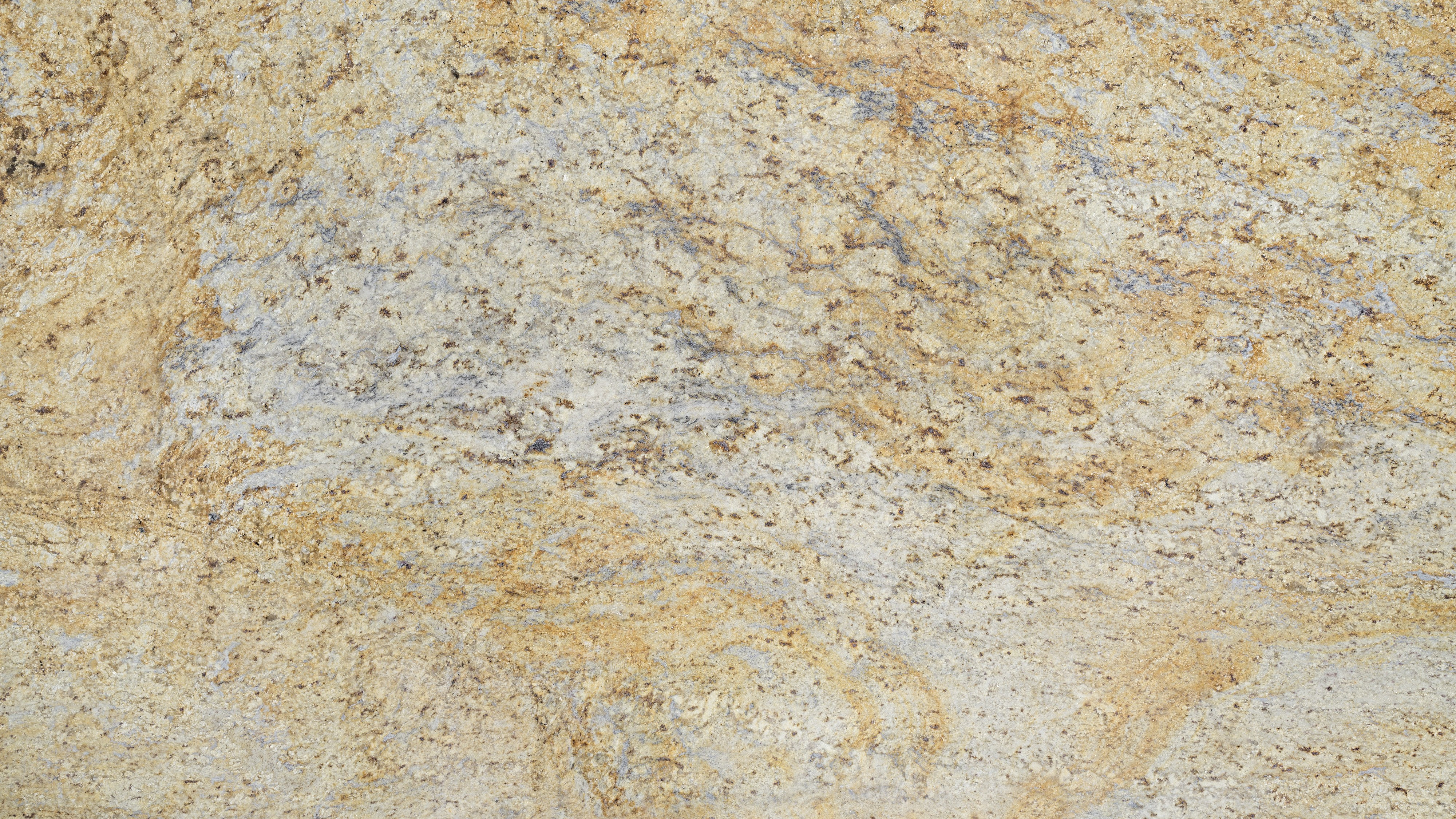 Granite Kitchen Countertops Colors Design Ideas Granite Countertop Colors For Small Kitchens
