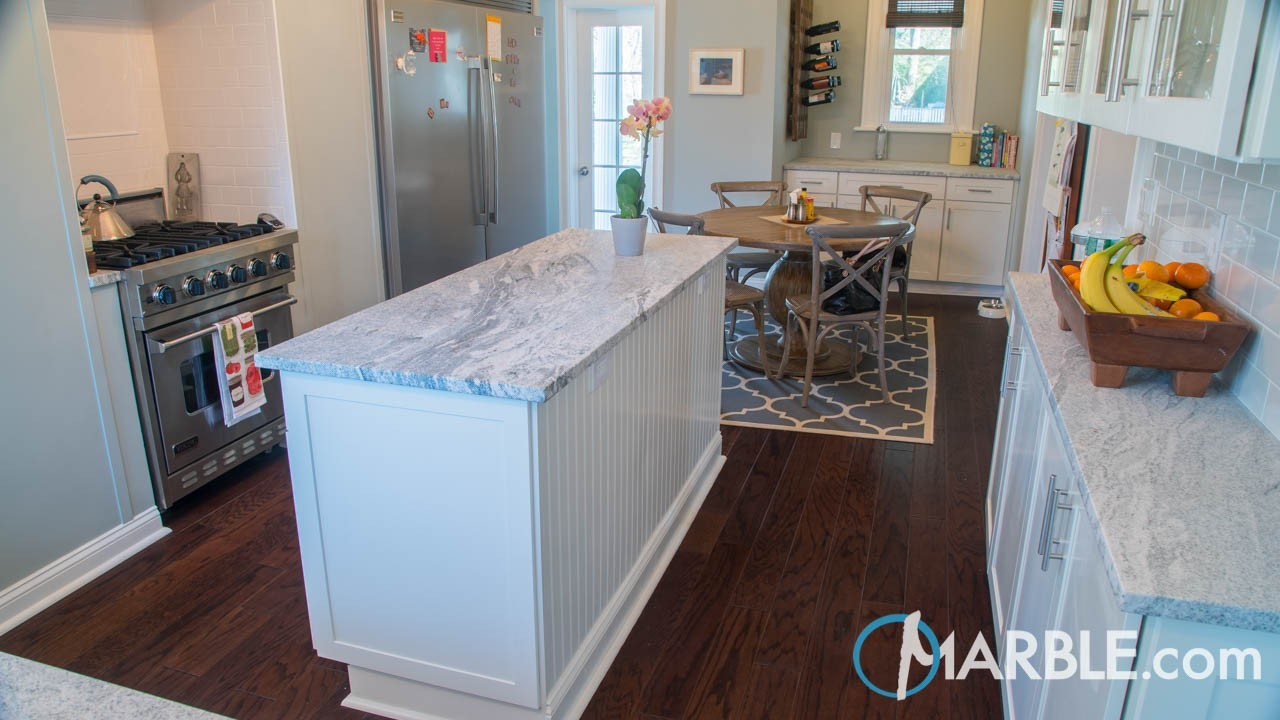 Top 5 Light Color Granite Countertops Marble Com