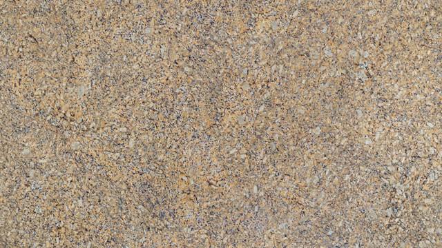 Giallo Napoleone Granite