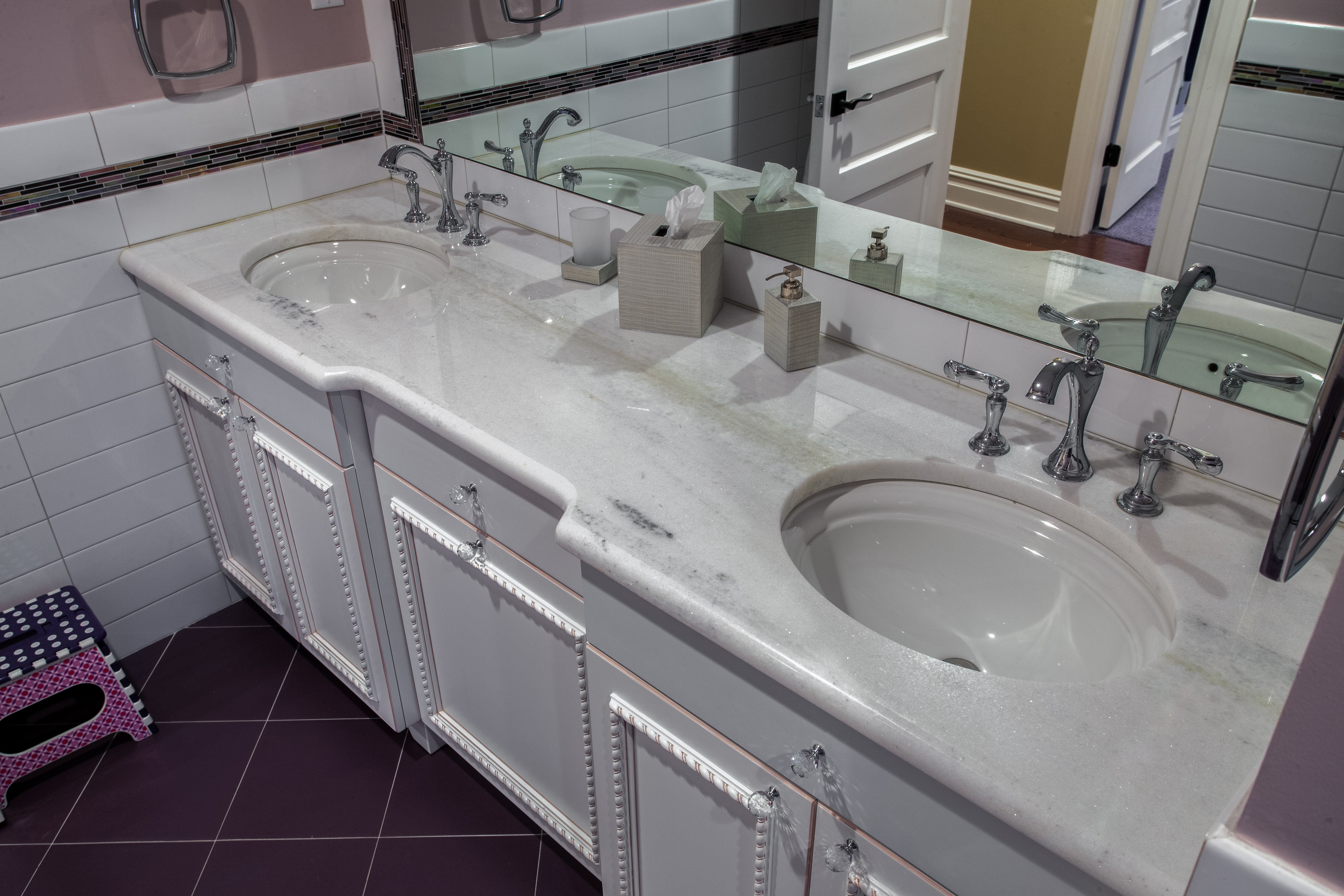 Bathroom Remodel Visualizer bathroom remodeling guide: the do's and don'ts