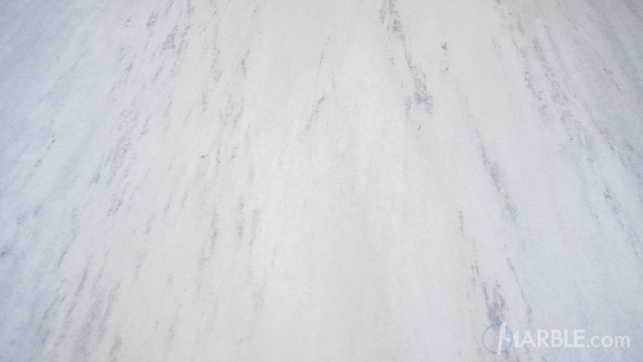 Layer Of Protection For Your Countertop That Will Prevent Damaging Liquids From Penetrating And Leaving Permanent Stains The Sealing Process Is Quick