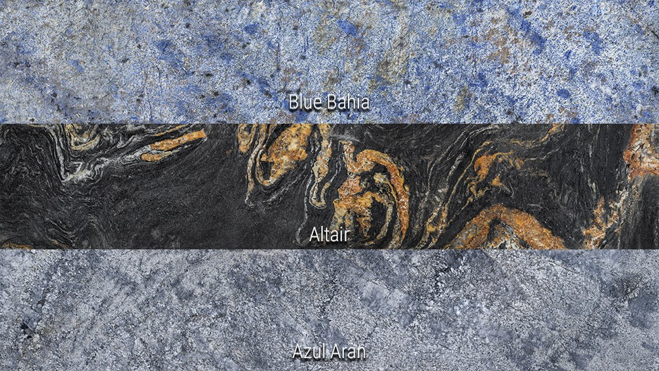 Granite Countertop Cost Expectations And Factors To Consider