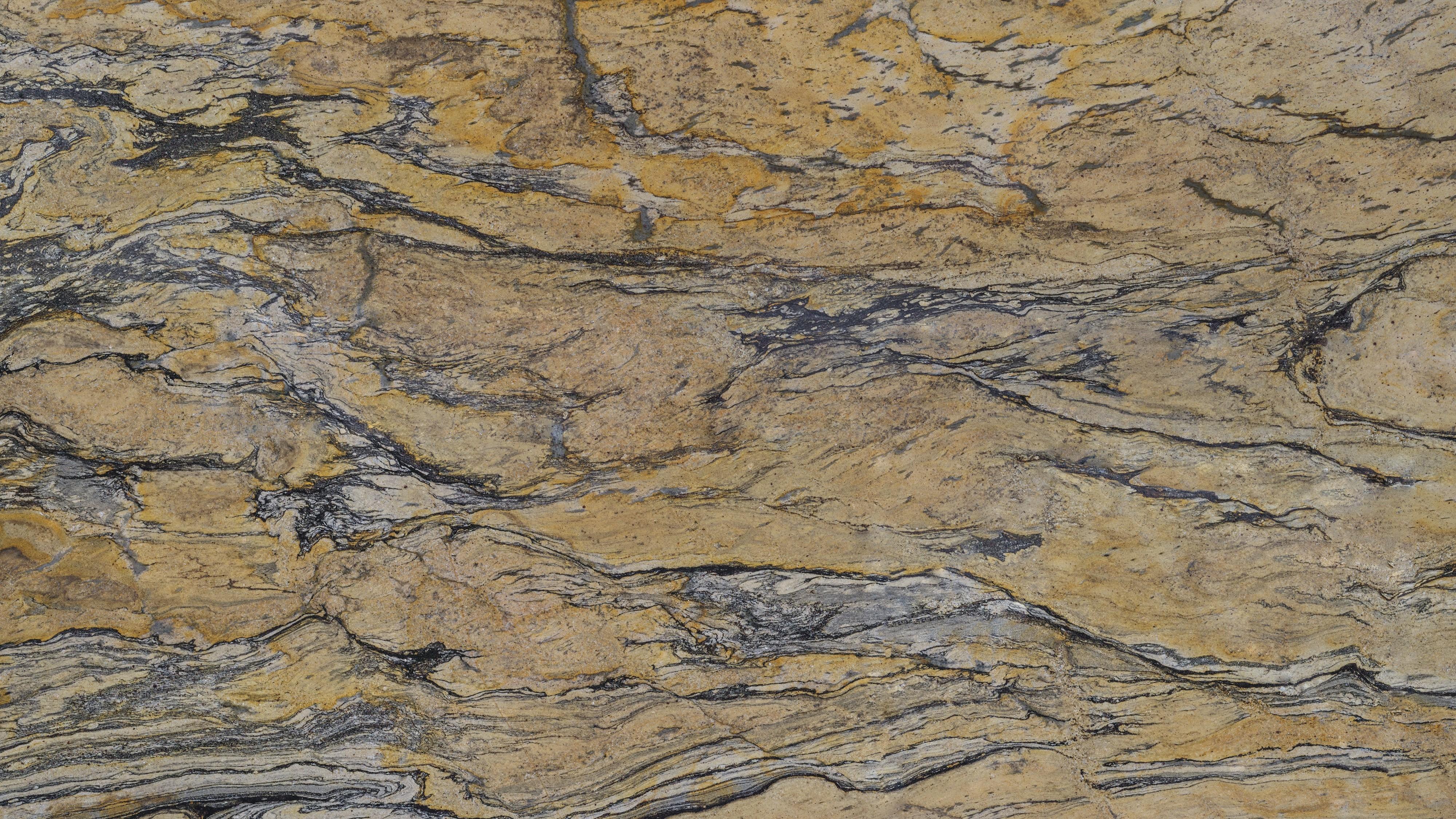 View Full Slab Of Granite Before Buying Countertops