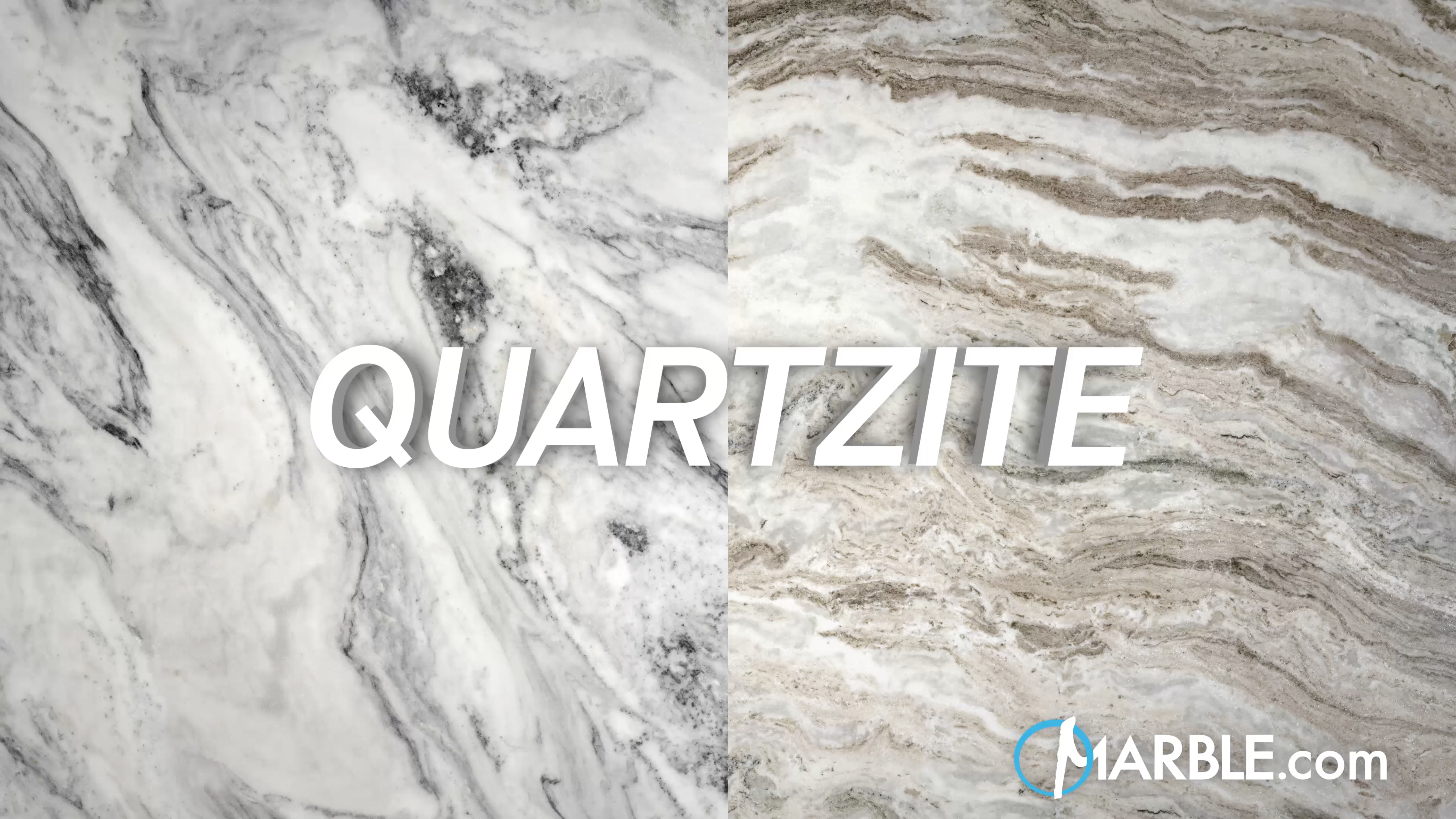 Marble Countertops White ...