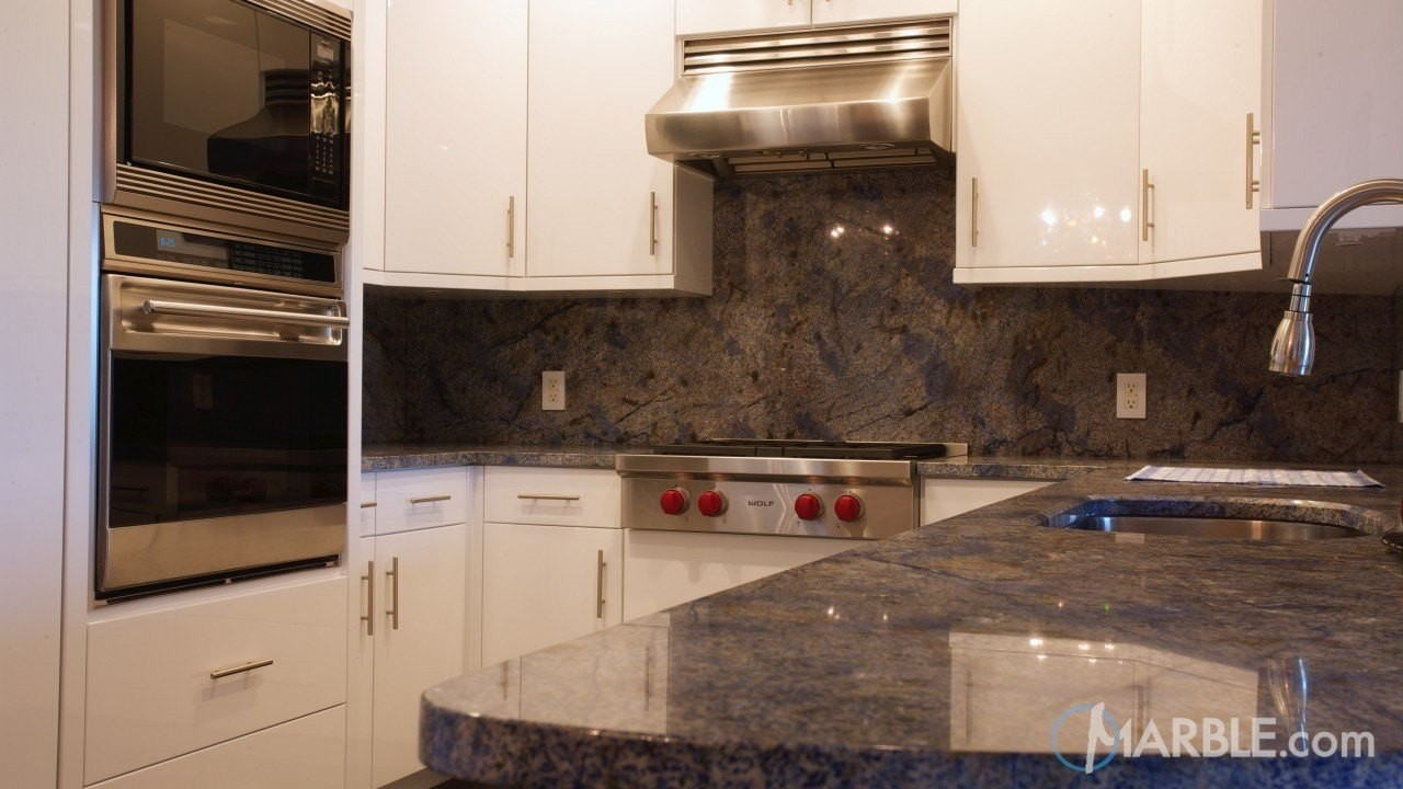 Match Your Backsplash To Your Countertop Ideas With Design Tools