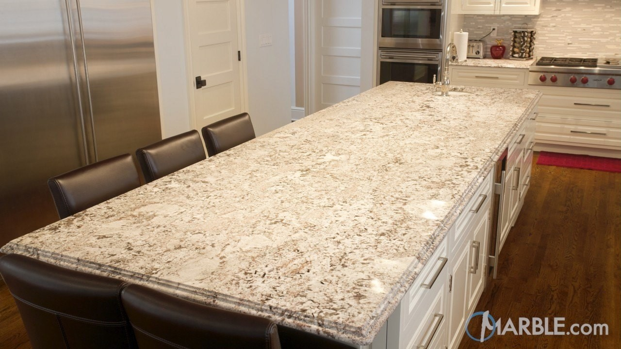 100 bianco antico granite cost granite countertop prices for What is more expensive marble or granite