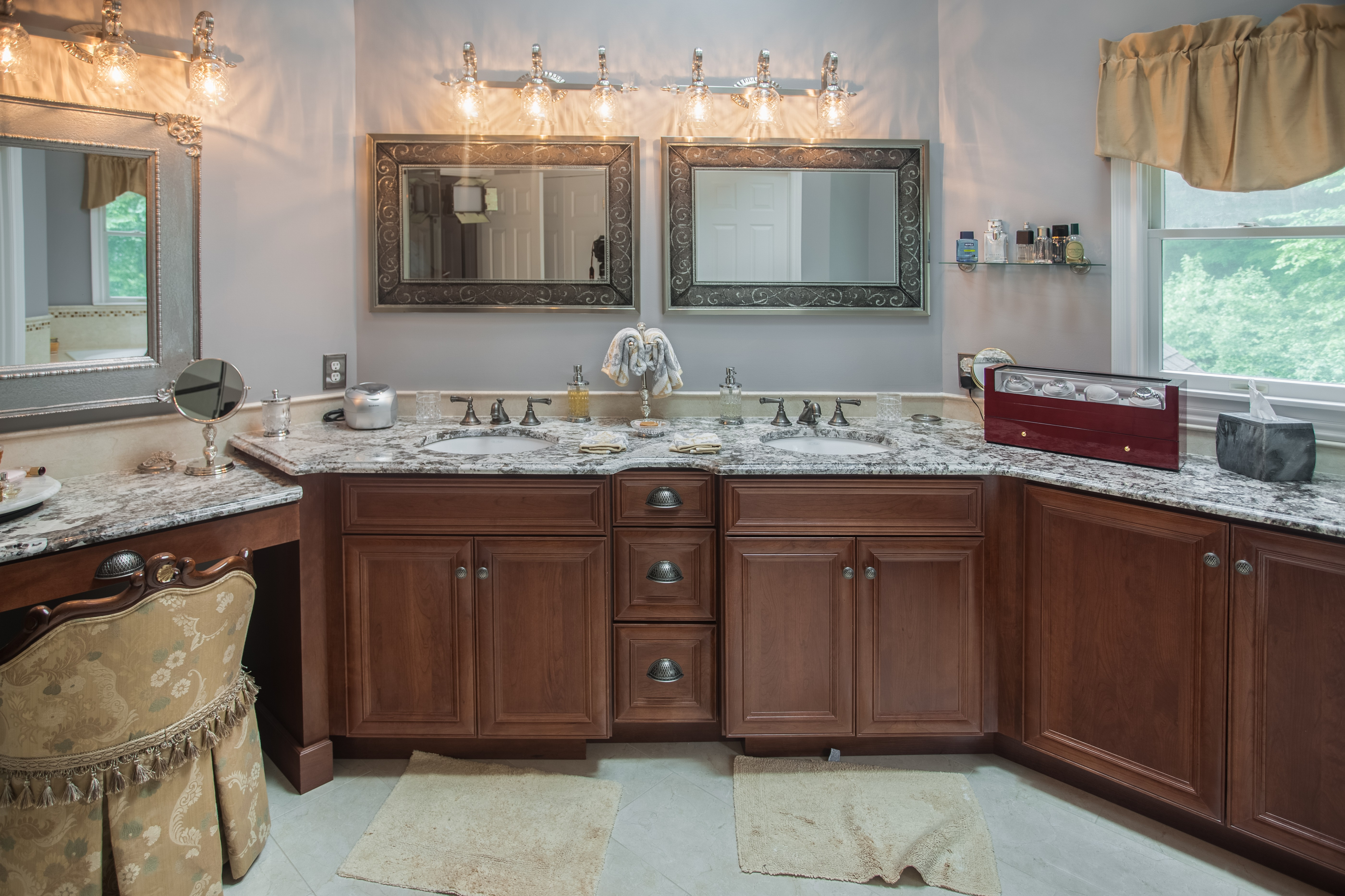 Bathroom Remodeling Guide bathroom remodeling guide: the do's and don'ts
