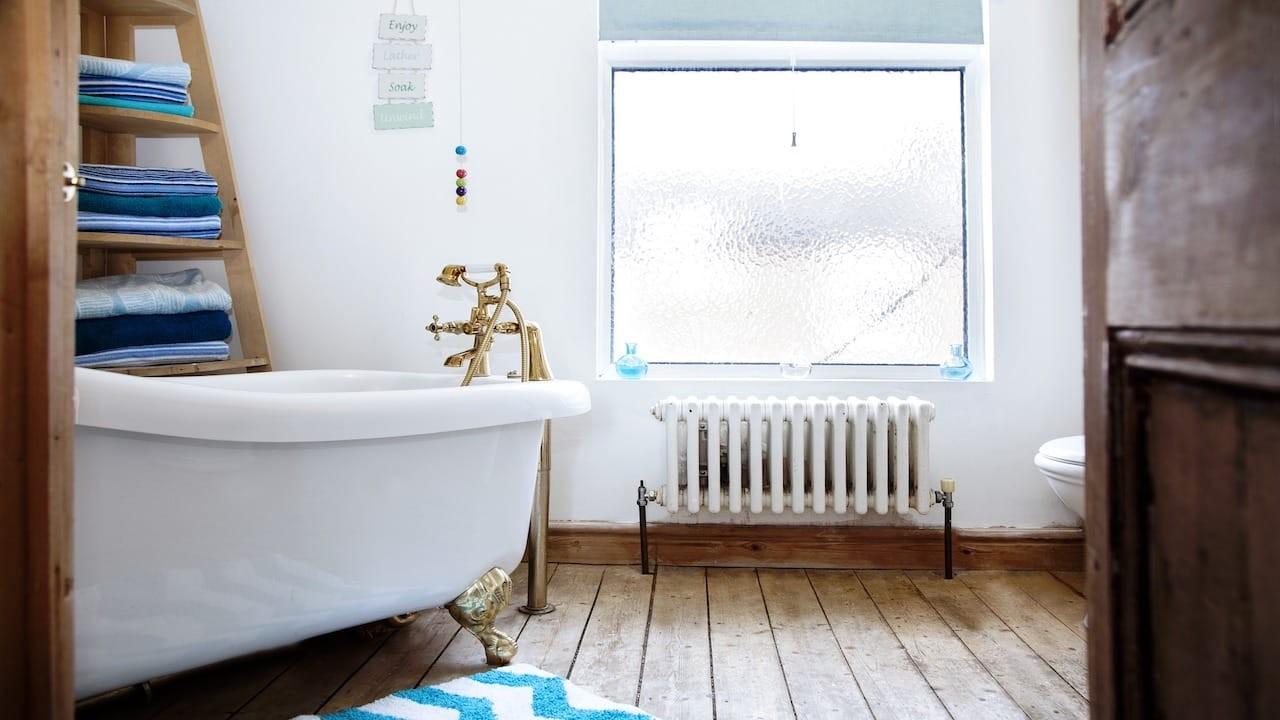 Choose The Right Bathtub Bathroom Design Ideas Bathroom