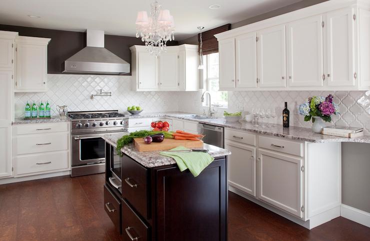 Bianco Antico Granite Kitchen Design Inspiration Spotlight Mesmerizing Backsplash For Bianco Antico Granite
