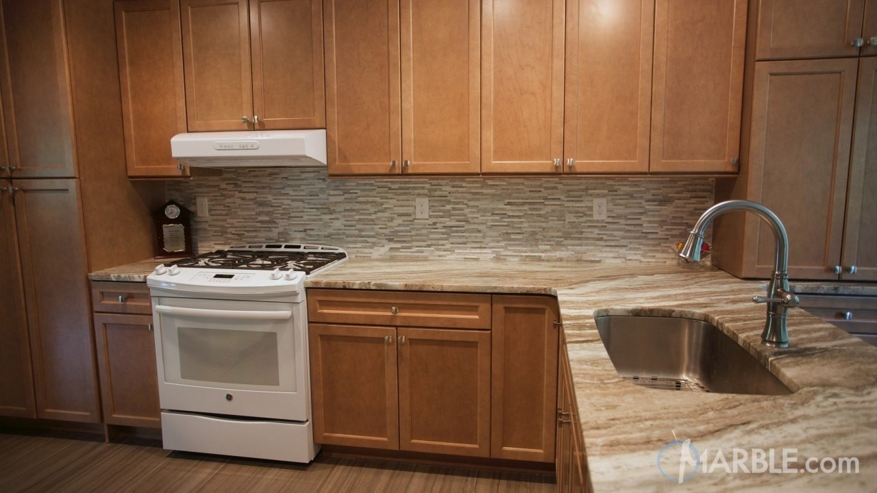 Single versus double bowl sink best ideas kitchen design fantasy brown quartzite countertops with a single basin sink workwithnaturefo