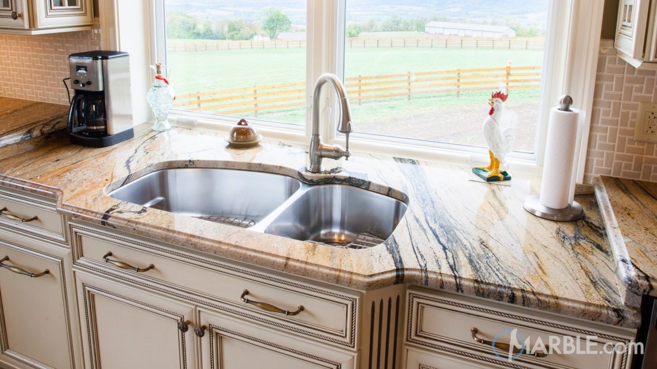 to seal granite countertop remove counters countertops sealing how from blog scratches