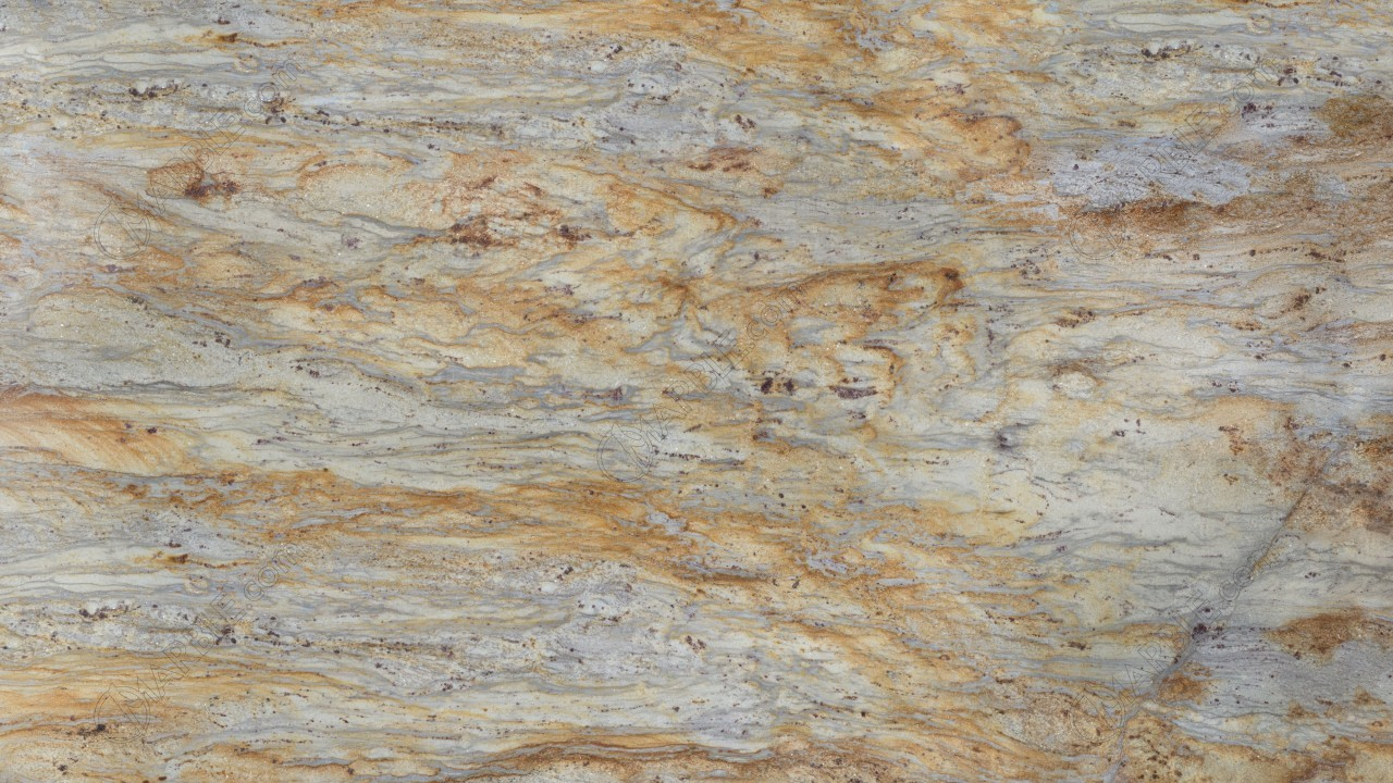 countertop background. Fine Countertop Imported From India This Granite Has A Light Cream Colored Background With  Brown Speckling And Gold Orange Gray Veins Atlantis Provides An Amazing  On Countertop Background L