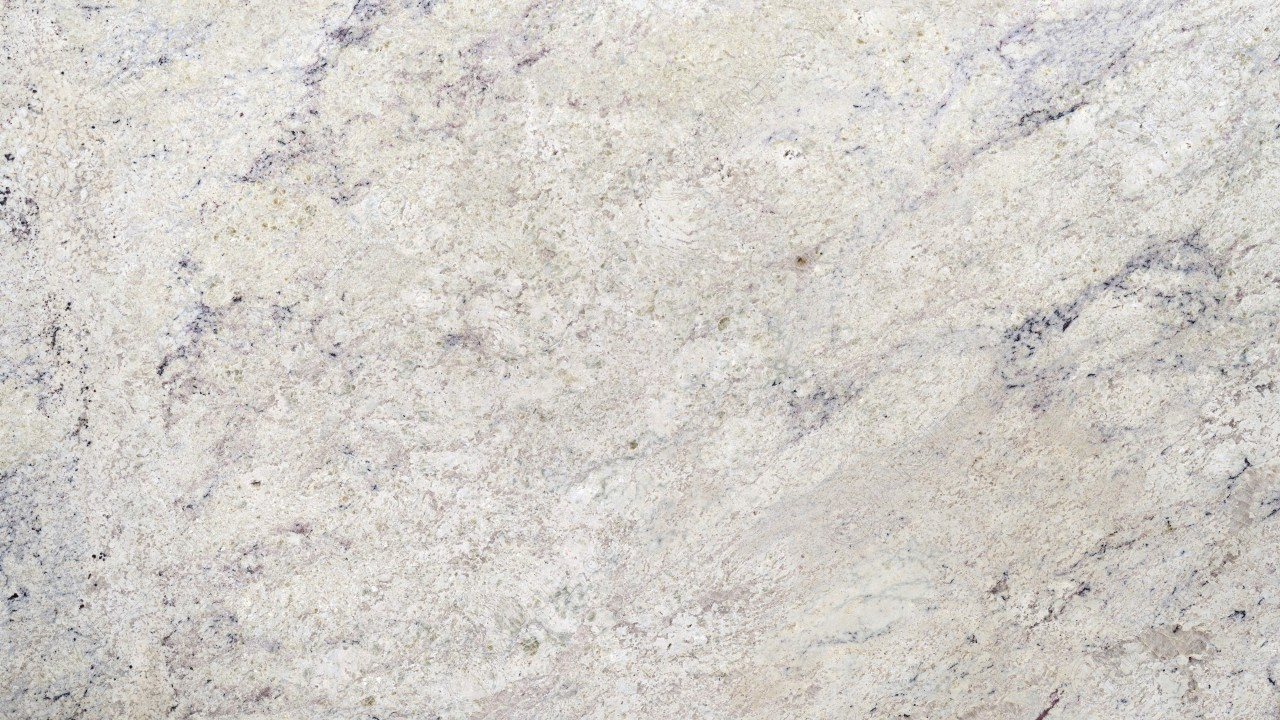 The Top 5 Granite Countertops To Complement White Cabinets Marblecom