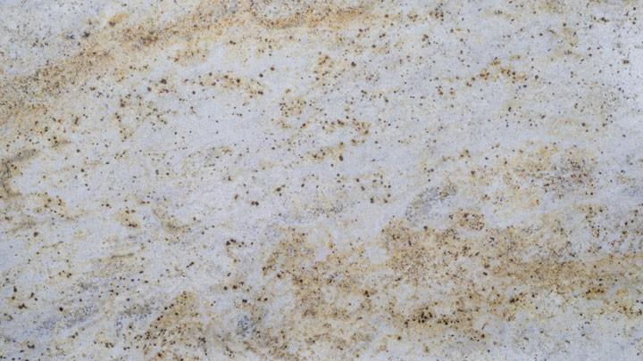 Top 5 Granite Countertops Of 2015