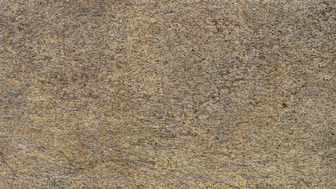 Light Brown Granite : The top granite countertops to complement cherry cabinets