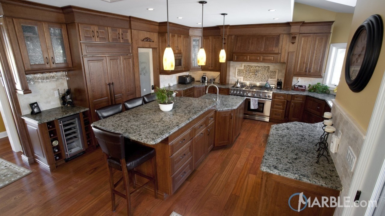 island chrome black cabinet at peninsular breakfast bombo stools pictures and under storage on with bar favorite kitchen