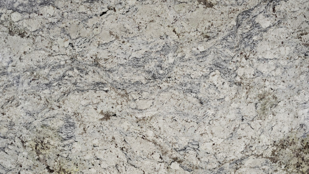 Granite Countertops on a Budget for Kitchens and Bathrooms
