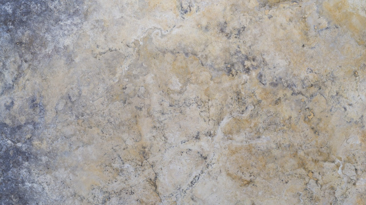 Soapstone Vs Limestone Get Your Facts Straight