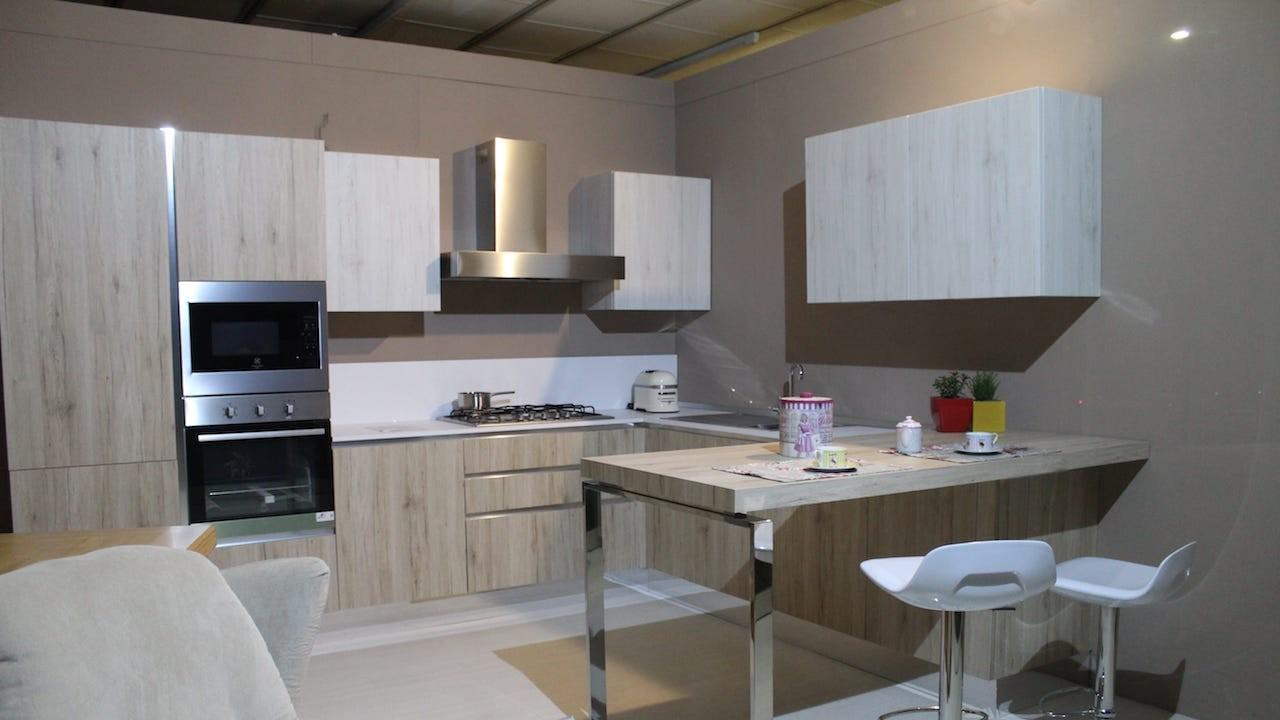 Kitchen Cabinetry Design Options; Kitchen remodel