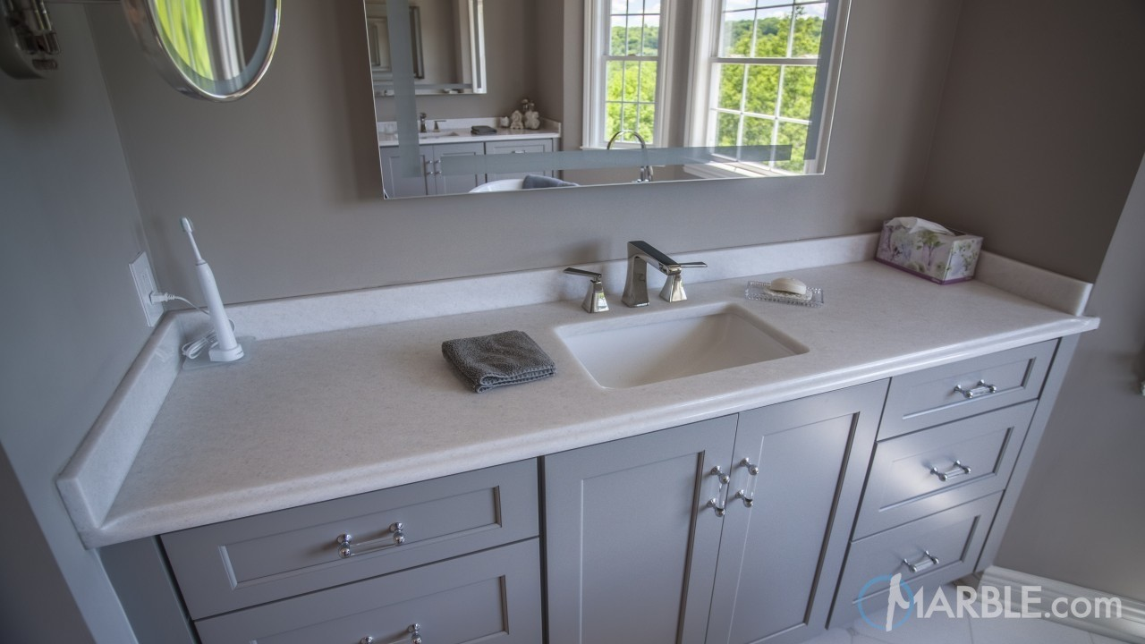 Quartzite Is A Naturally Occurring Stone That Is Mined From The Earth, Much  Like Granite. Quartzite Is Cut Into Slabs From Various Quarries All Over  The ...