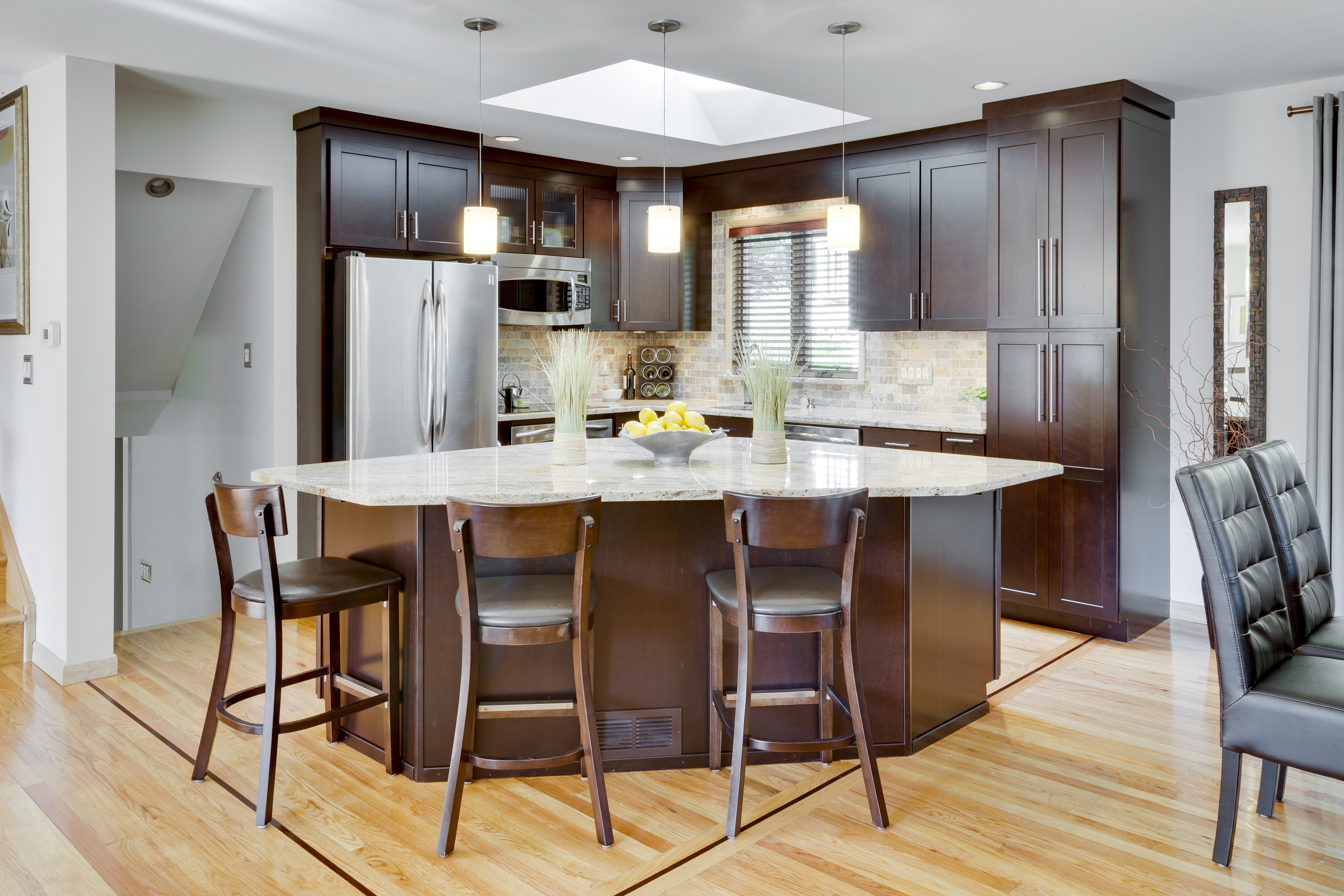 like countertops home with of bathroom large tops that size counter granite counters worktops colours look depot much full cool are design how kitchen countertop