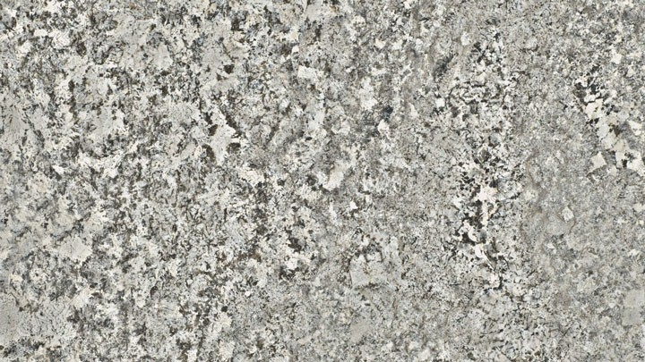 Names Of Granite Stones And How They Get Them Natural Stone Facts