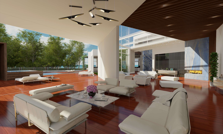 The future is virtual home design top ideas for your home for Virtually design your home