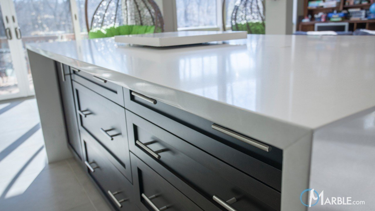 How to Create a Loft-Style Modern Kitchen Design