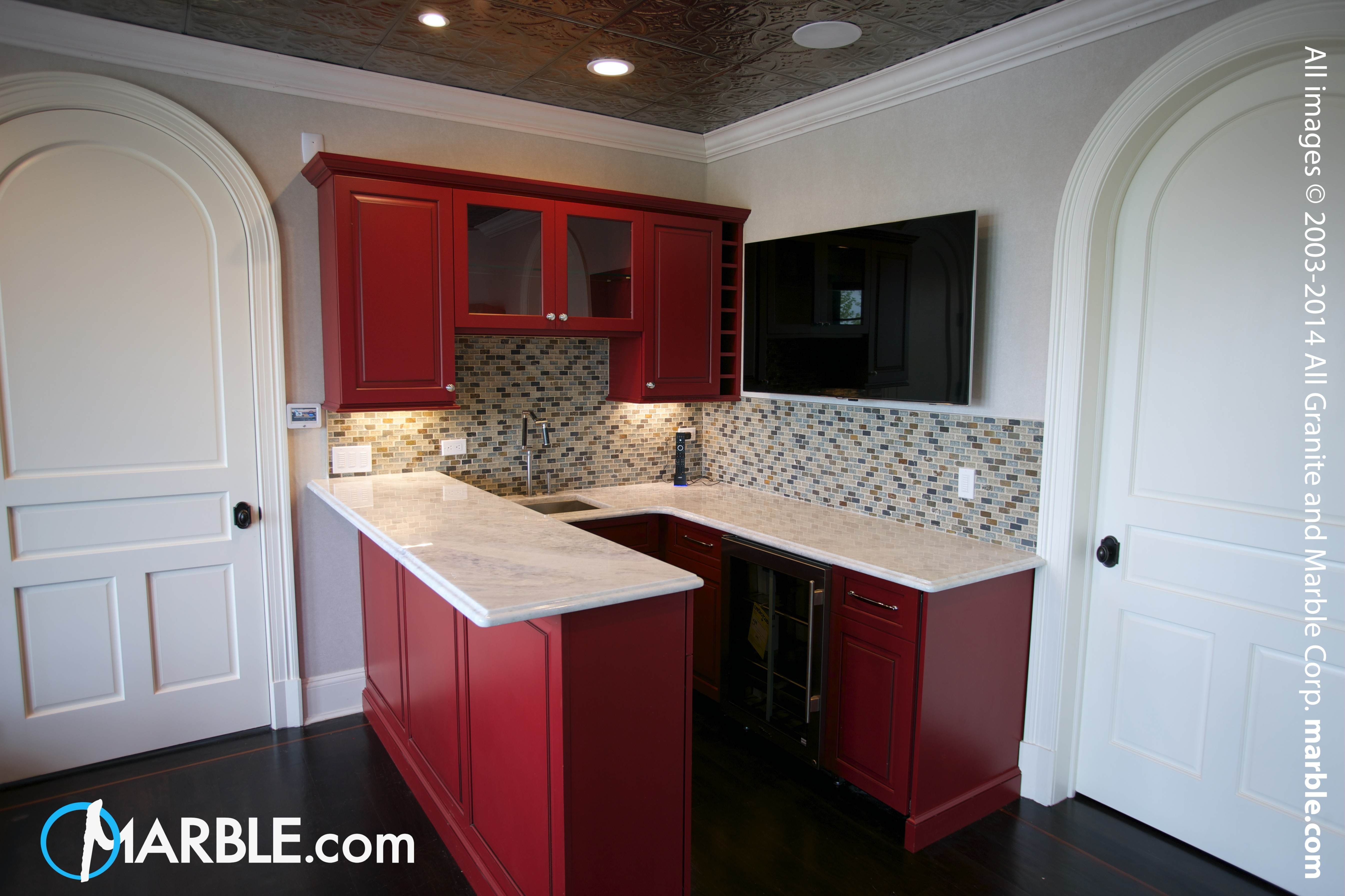 ny best rochester countertops granite paint cheap countertop red