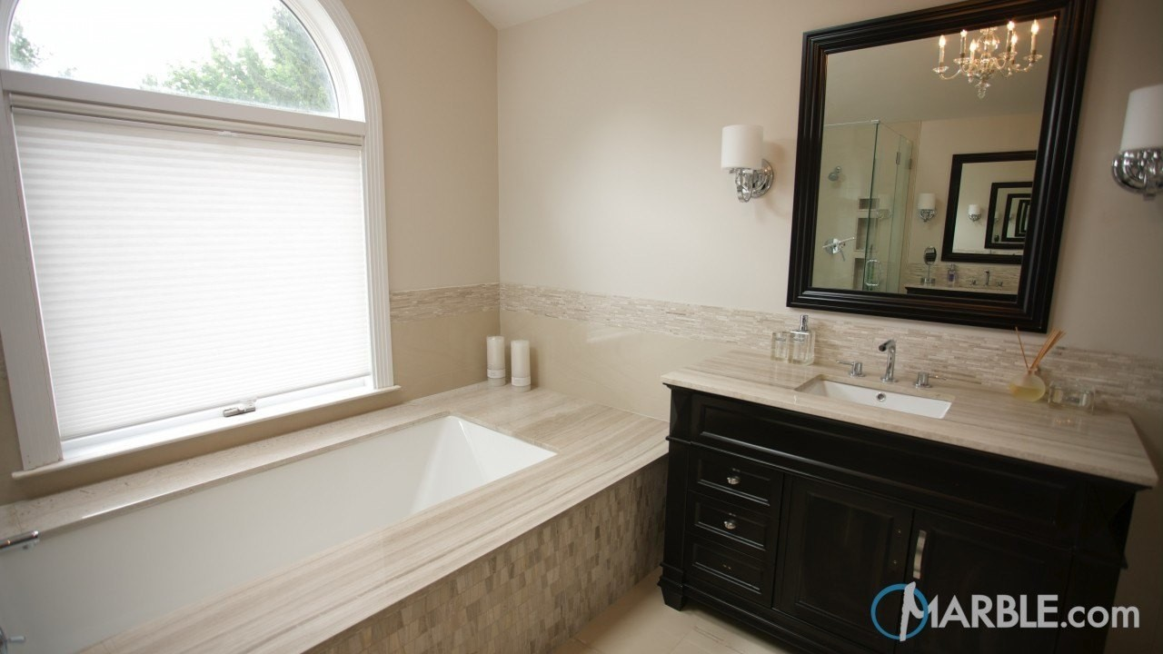 Advice For Your Bathroom Remodel Tips And Ideas For Your Bathroom - Ways to save money on bathroom remodel