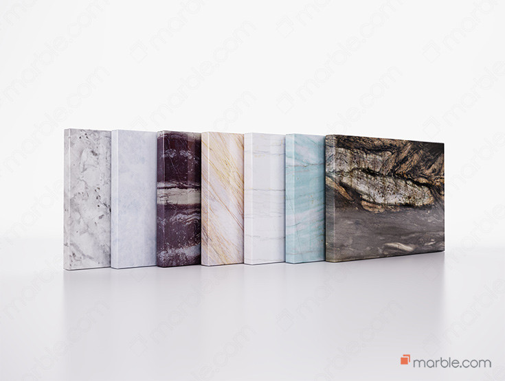 What to Expect from Quartzite Countertops Cost image
