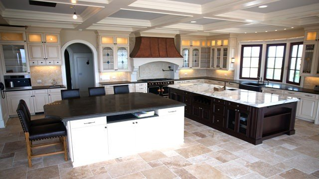 Attractive When Looking For Countertops In Long Island NY ...