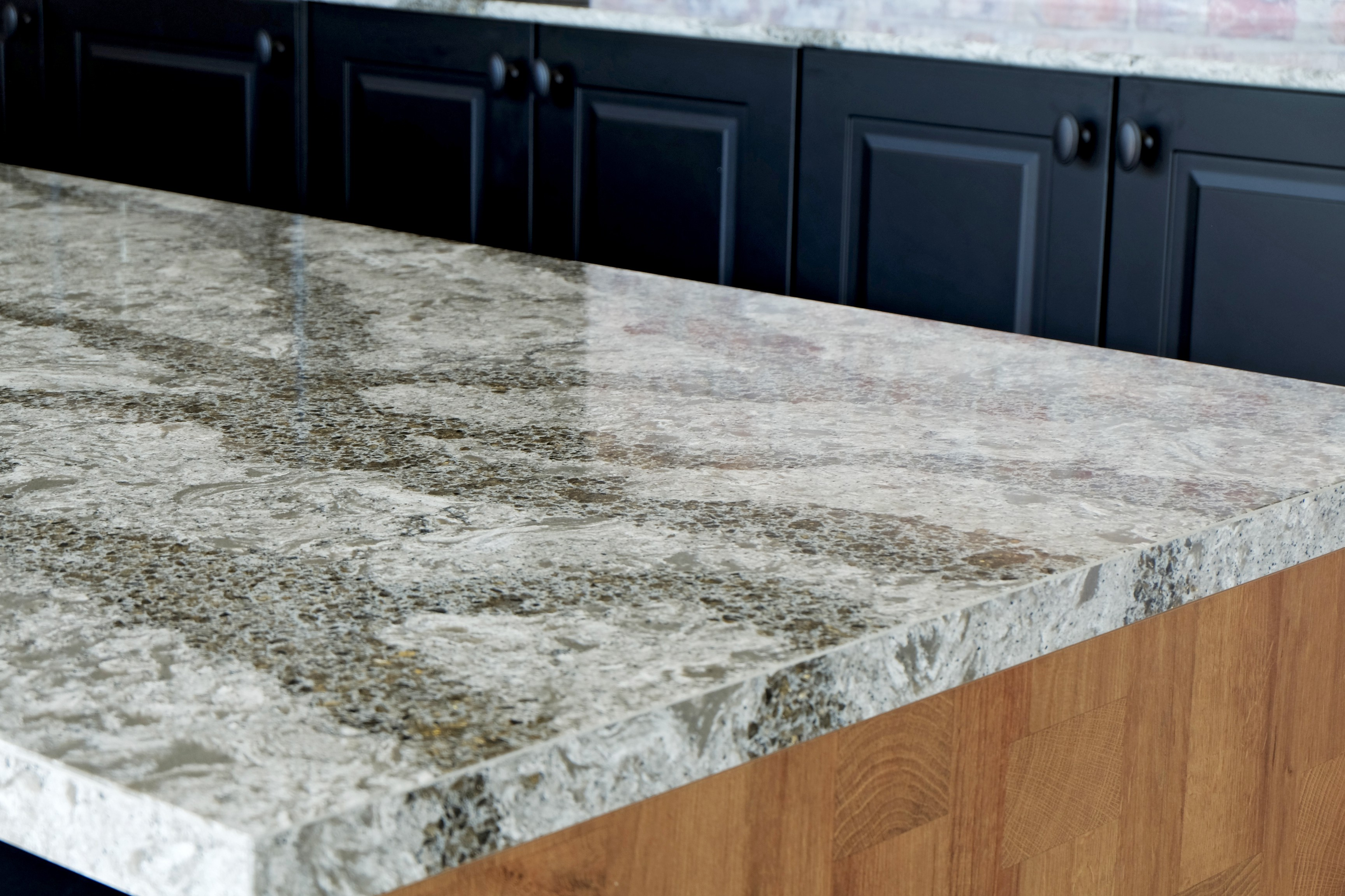 While There Are A Lot Of Quality Countertop Material Choices Out Especially As It Relates To Natural Stone Engineered Such Quartz Provides