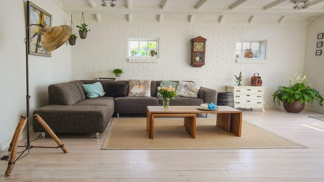 Unique Pickling your floors; Home design Ideas RA55