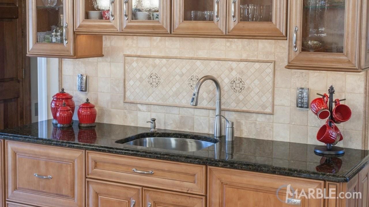 granite ideas countertops tuba home images uba countertop design