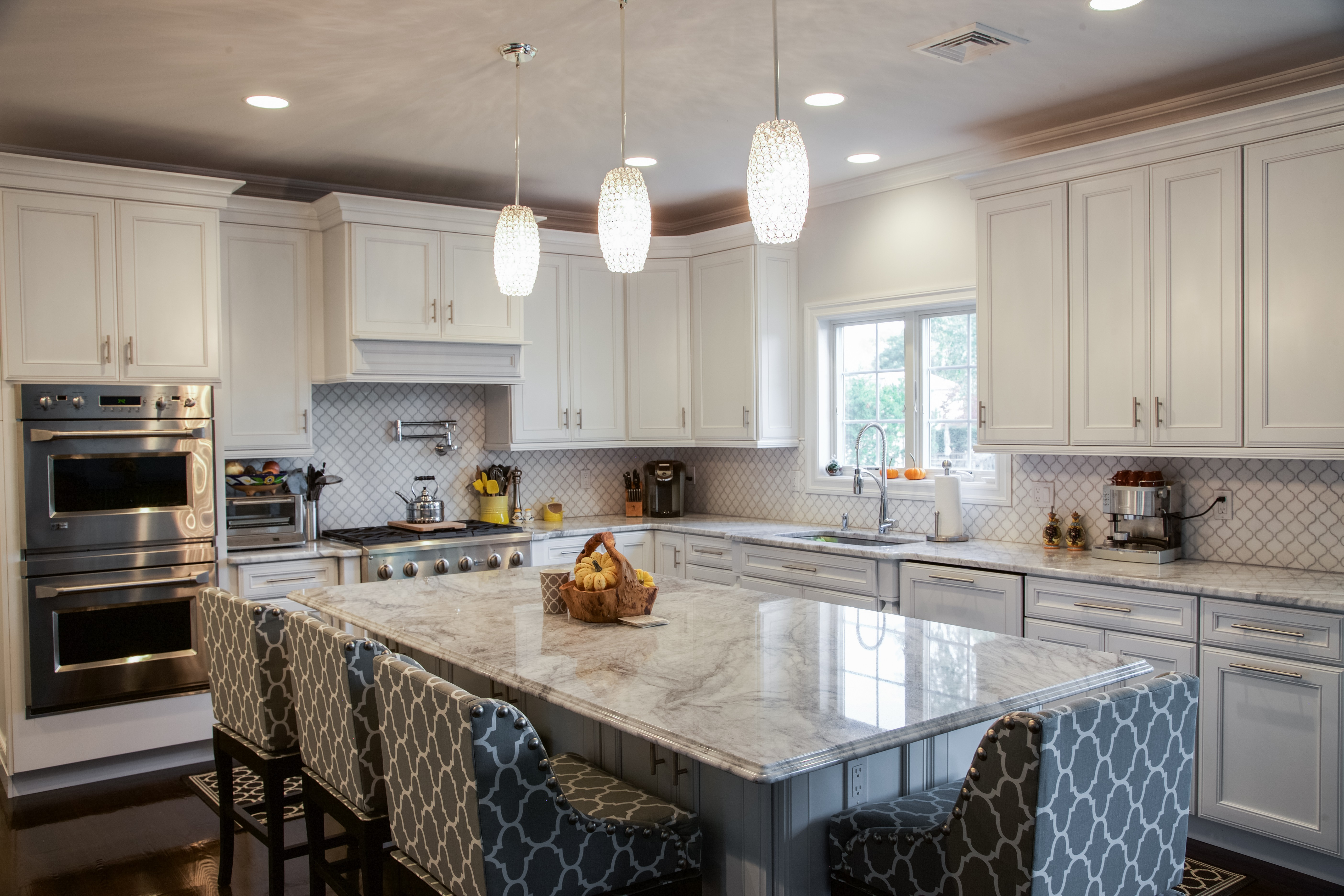 Quartzite Stones That Look Like Marble Marble And