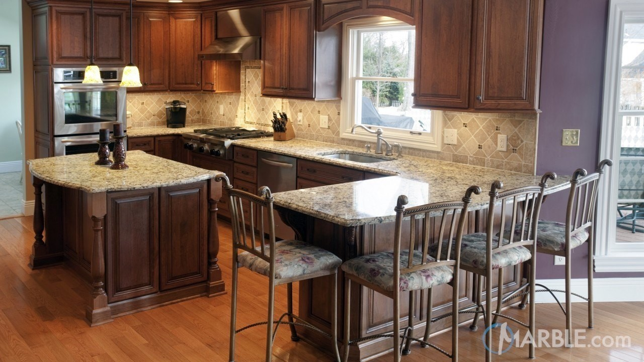 Beige Countertop Kitchen Design Tips And Tricks Great Ideas