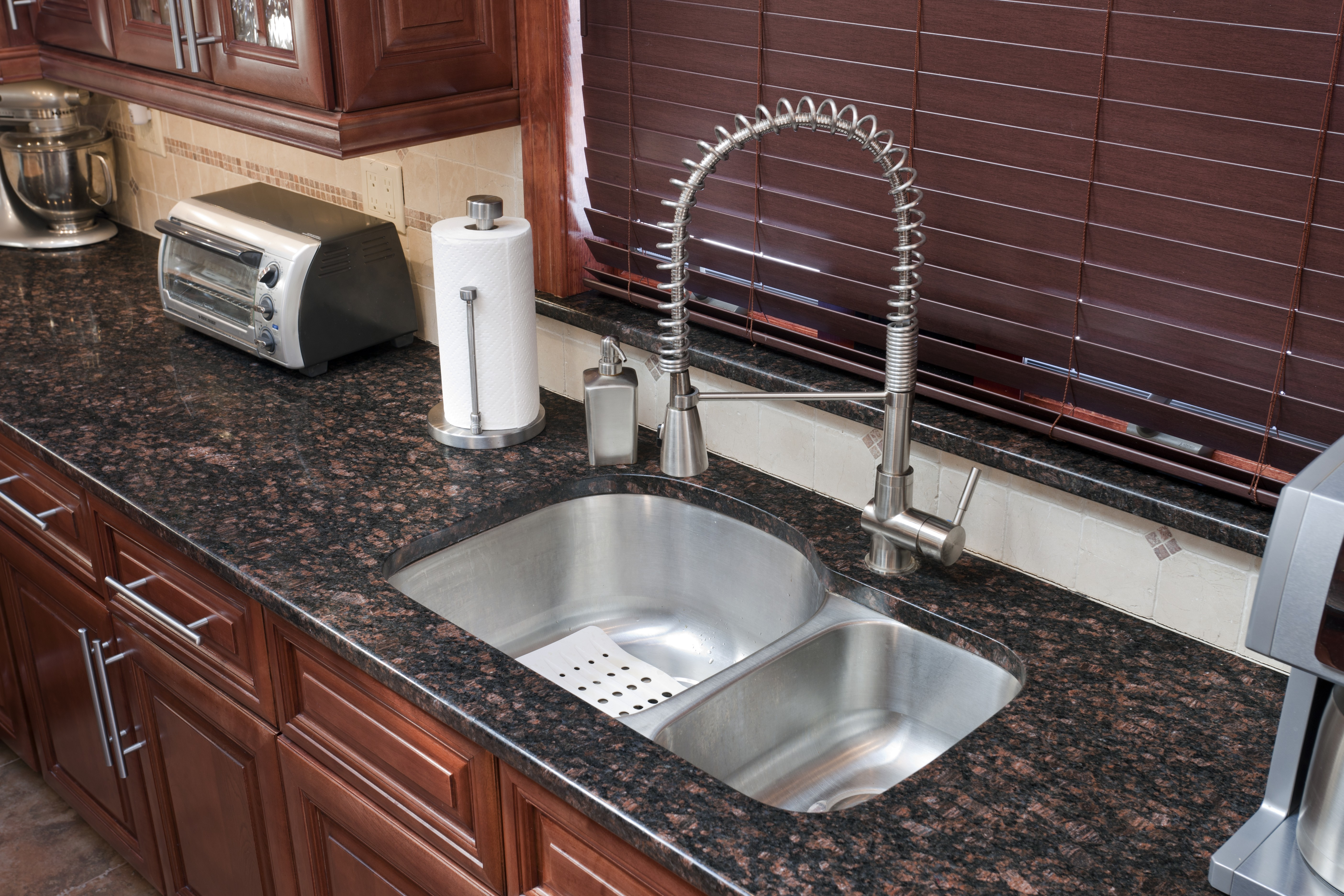 kitchen entity backsplash w tan and pictures brown countertops donna granite s countertop