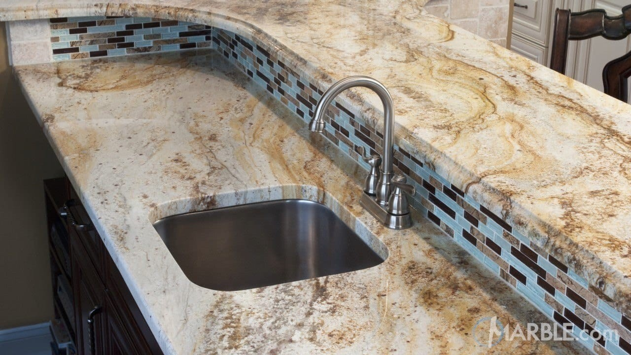 guide for countertop sealing countertops a granite
